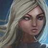 Meropa's avatar