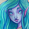 meropepa's avatar