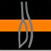 meropx's avatar