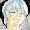Meroty's avatar