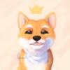 meroudale's avatar