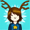 Merozart's avatar