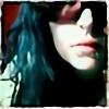 merpagigglesnort's avatar