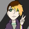 MerpderplerpArt's avatar