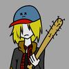 MerpRat's avatar