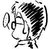 merqurianx's avatar