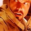 MerqurySpy's avatar