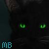MerrBakeneko's avatar