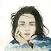 merri5's avatar