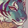 merrick-ren's avatar