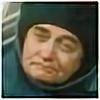 Merridius's avatar