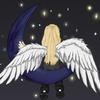 MerRiel-LoveKeeper's avatar