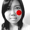 merrigoround's avatar