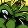 MERRIKandTHEGRUETOK's avatar