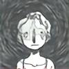 Merrile's avatar
