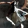 merrilee's avatar