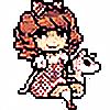 merrine's avatar