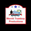 Merritt-Trainboy's avatar