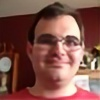 merrittwilson's avatar