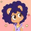 MerriWeathered's avatar