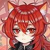 Merruri's avatar