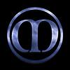 Merry-130282's avatar
