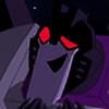 merry-merchant23's avatar
