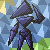 Merry255's avatar