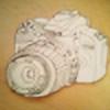Merry339's avatar
