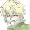 Merry93's avatar