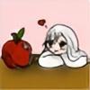 MerryBrandy25's avatar