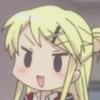 merryciel's avatar