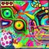 Merrycka's avatar