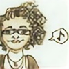 Merrydaze's avatar