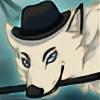 MerryFaolan's avatar