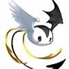Merrygate-Quantum's avatar