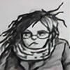 MerryGoldt's avatar