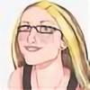 merryjayne's avatar