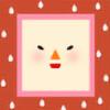 MerryMarmalade's avatar