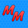 MerryMarvelite's avatar
