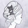 MerryMeeper's avatar