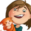 Merryminder's avatar