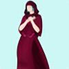 MerryPhotographer's avatar