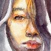 merrypuppy1204's avatar