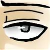 MerryRin's avatar