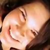 MerryRogue's avatar