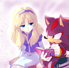 MerrySonic's avatar