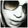 merrystrip-er's avatar