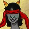 merryvillemiss's avatar