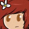 MerryWithin's avatar